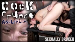 sexuallybroken-18-03-12-ashley-lane.jpg