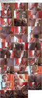 girlsoutwest-18-03-13-lilou-xxx-sd-mp4-kleenex_s.jpg