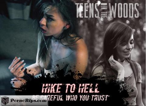teensinthewoods-e14-alex-blake.jpg