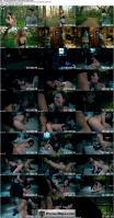 teensinthewoods-e14-alex-blake-1080p_s.jpg