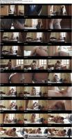 sexart-18-03-14-lili-parker-my-dear-1080p_s.jpg
