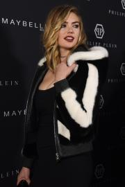 63735072_kate-upton-maybelline-new-york-hosts-kate-p1fv7uxngjhx.jpg