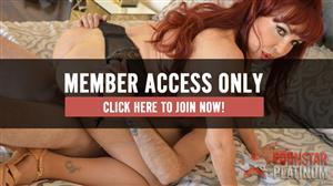 pornstarplatinum-18-03-15-sexy-vanessa-my-sons-horny-friend.jpg