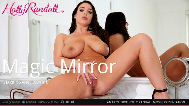 hollyrandall-18-03-15-angela-white-magic-mirror.jpg