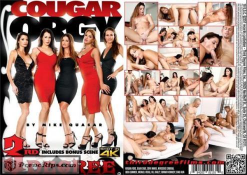 cougar-orgy-2018.jpg