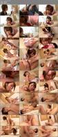 heyzo_hd_1690_full-mp4.jpg