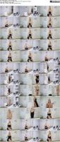 66335426_buttformation_casting_blondie_s_pr.jpg