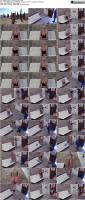 66335434_buttformation_casting_sienna_s_pr.jpg