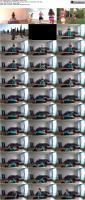 66335447_buttformation_homeworkout_bianca_s_pr.jpg