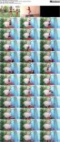 66335453_buttformation_homeworkout_gala_s_pr.jpg