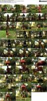 66335470_buttformation_the_goblet_squat_s_pr.jpg