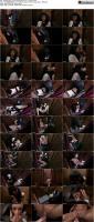 66336248_iconfessfiles_gush-iconfessfiles-15-01-17-alyssa_s_pr.jpg