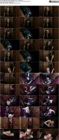 66336252_iconfessfiles_gush-iconfessfiles-15-01-27-amica_s_pr.jpg