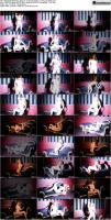 66336633_missgemmamassey_2012-11-23_purple_satin_coming_off_bts_s_pr.jpg