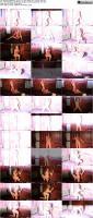 66336636_missgemmamassey_2012-12-14_red_polka_dot_lingerie_bts_s_pr.jpg