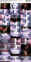 66336638_missgemmamassey_2012-12-28_blue_sparkly_high_heels_with_white_fishnet_stockings_.jpg