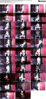 66336640_missgemmamassey_2013-01-11_help_me_out_my_sexy_red_corset___fishnet_tights_bts_s.jpg