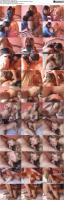 66336745_nastyczechchicks_renata_v5_s_pr.jpg