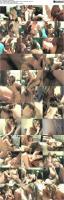 66338277_slutchristina_video022_s_pr.jpg