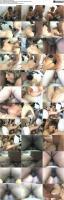 66338280_slutchristina_video029_s_pr.jpg