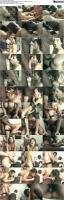 66338288_slutchristina_video036_s_pr.jpg