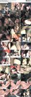 66338290_slutchristina_video038_s_pr.jpg