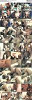 66338296_slutchristina_video044_s_pr.jpg