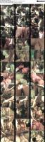 66338309_slutchristina_video058_s_pr.jpg