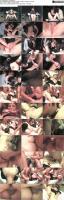 66338311_slutchristina_video060_s_pr.jpg