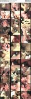 66338312_slutchristina_video061_s_pr.jpg