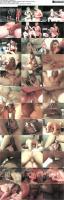 66338313_slutchristina_video062_s_pr.jpg