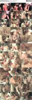 66338316_slutchristina_video064_s_pr.jpg