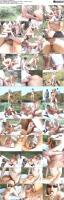 66338318_slutchristina_video066_s_pr.jpg