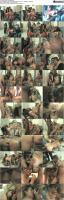 66338321_slutchristina_video069_s_pr.jpg