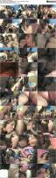 66338326_slutchristina_video073_s_pr.jpg