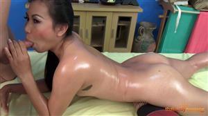 thaipussymassage-18-03-18-tippiwan.jpg