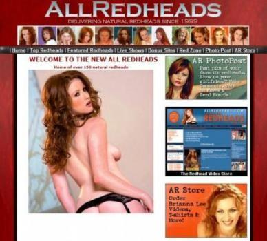 allredheads.jpg