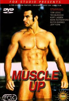 Muscle Up (1984)