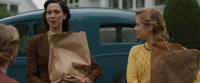 Professor Marston & The Wonder Women (2017) .mkv iTA-ENG Bluray 1080p x264 CYBER
