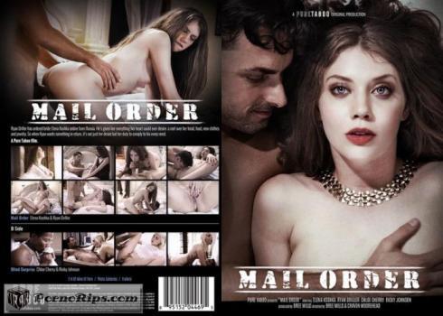 mail-order-2018.jpg