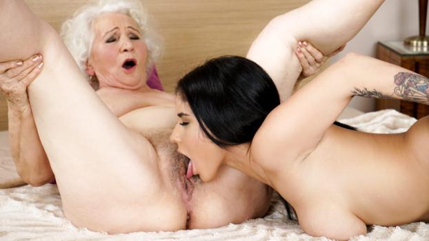 oldyounglesbianlove-18-03-19-norma-and-aysha-grannys-hairy-pussy.jpg