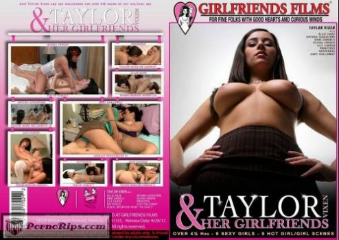 taylor-vixen-and-her-girlfriends.jpg