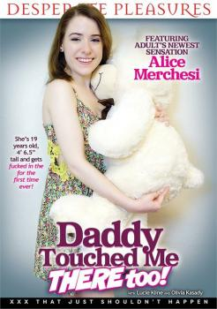 66500810 189786a - Daddy Touched Me There Too