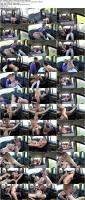 faketaxi-18-02-11-julia-de-lucia-xxx-1080p_s.jpg
