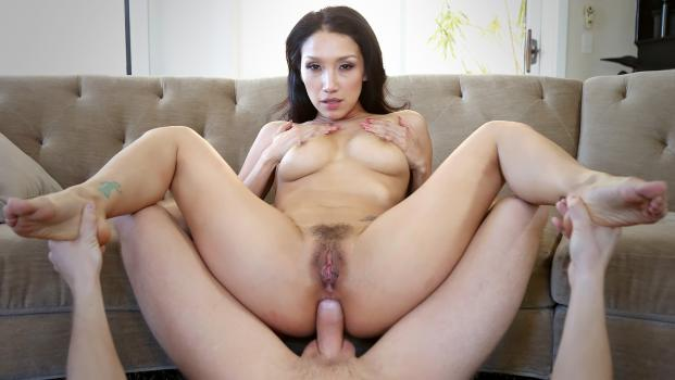 pornfidelity-e729-daisy-stone-and-vicki-chase-couples-therapy.jpg