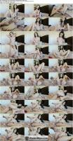 atkgalleria-18-02-08-ariel-grace-masturbation-1080p_s.jpg