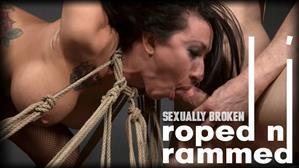 sexuallybroken-18-02-12-lily-lane.jpg