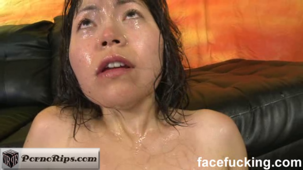 facefucking-15-07-24-yuka-ozaki-2.png