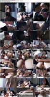 babes-18-02-15-anissa-jolie-closure-1080p_s.jpg
