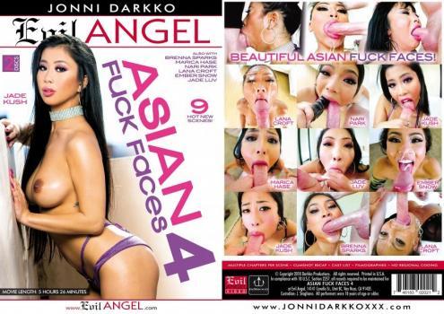 asianfuckfaces4720p.jpg